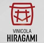 Hiragami