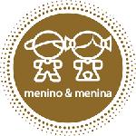 Menino&Menina