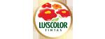 Lukscolor