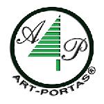 Art Portas