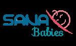 SANA BABIES