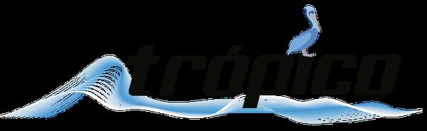 (c) Tropicosurfshop.com.br