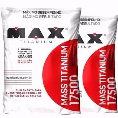 2x-combo-hipercalorico-mass-titanium-17500-3kg-max-titanium-chocolate