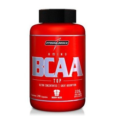 amino-bcaa-top-240-caps-integralmedica