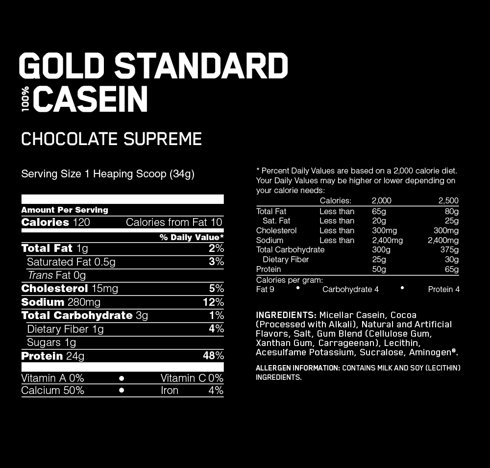 gold-standard-casein-chocolate-supreme