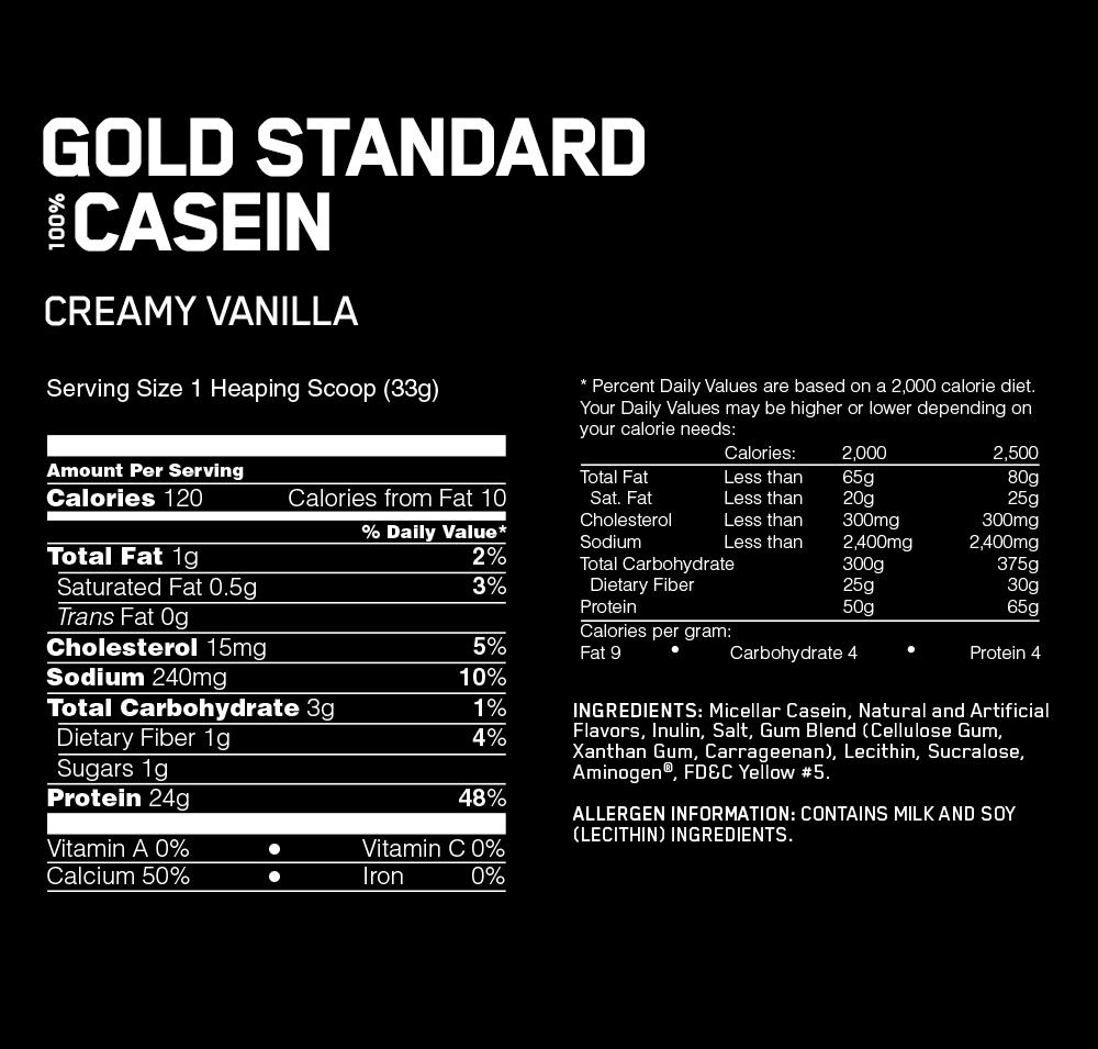 gold-standard-casein-creamy-vanilla