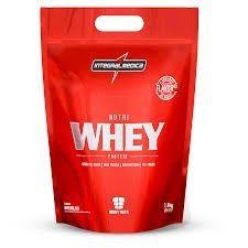nutri-whey-integralmedica-pouch-1-8kg-refil