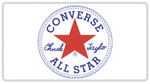 *CONVERSE ALL STAR*