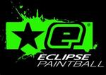 PlanetEclipse