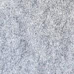 Feltro Grey
