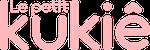 KUKIE