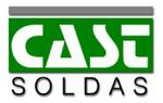 Cast Soldas