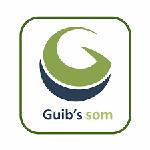 Guibs Som