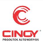 Cinoy