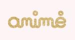 Animê