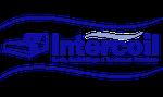 Intercoil