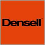 Densell