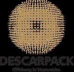 Descapark
