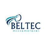 Beltec