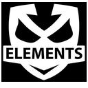 loja.elementsgaming.com.br