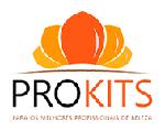ProKits