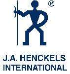 Henkels International