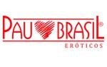 Pau Brasil Eróticos