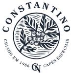 Constantino Cafés