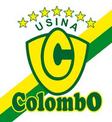 Caravelas Colombo