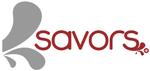 Savors