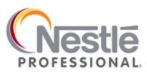 Nestlé Professional