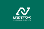 NORTESYS