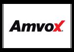 Amvox