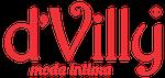 D'Villy