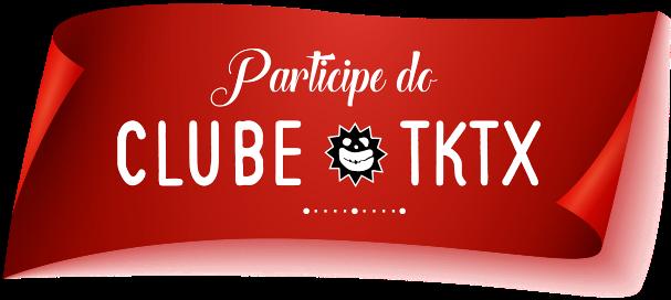 Clube TKTX