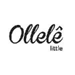 Ollele