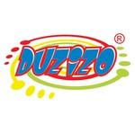 Duzizo