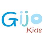 Baby Gijo