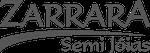 Zarrara
