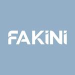 Fakini for Fun
