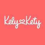 Kely Kety