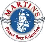 Brewery John Martin