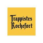 Trappists Rochford