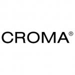Croma Beer Company