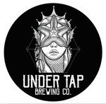 Under Tap Brewing Co