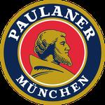 Paulaner Müncher