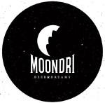 Cervejaria Moondri