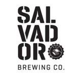 Salvador Brewing Co.