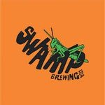 Swamp Brewing LTDA