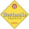 der Trappisten van Westmalle